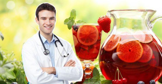 6 MOTIVI + 1 PER AFFIDARSI AD UN NUTRIZIONISTA